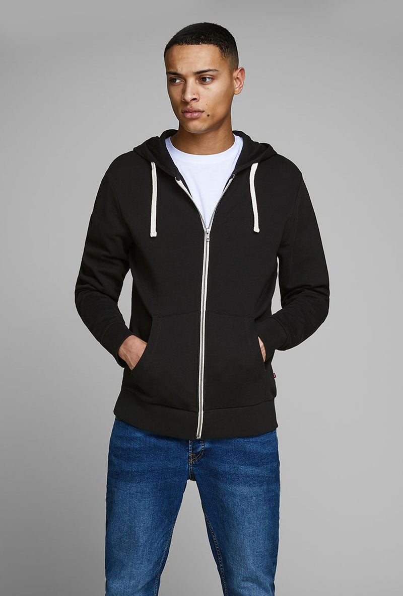 JACK AND JONES  HOLMEN SWEAT