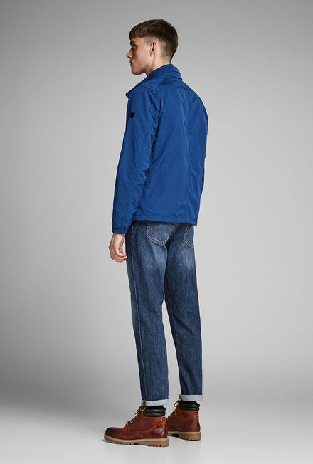 JACK AND JONES ORIGINAL 814 JEANS