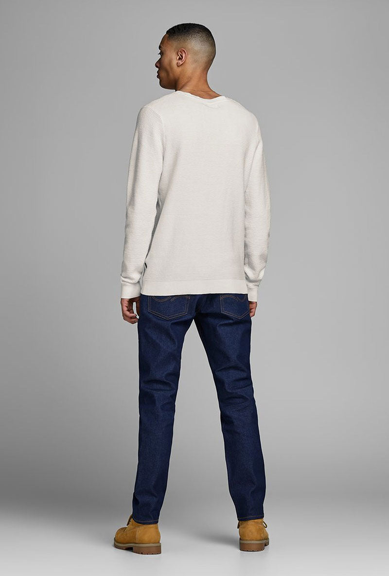 JACK AND JONES LIAM KNIT