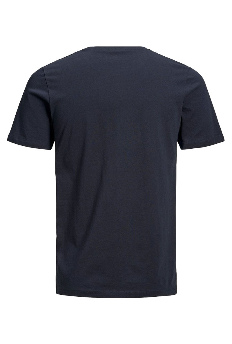 JACK AND JONES JONAH TEE
