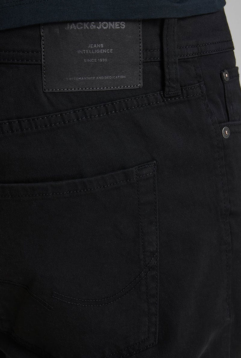 JACK AND JONES RICK ORIGINAL SHORT
