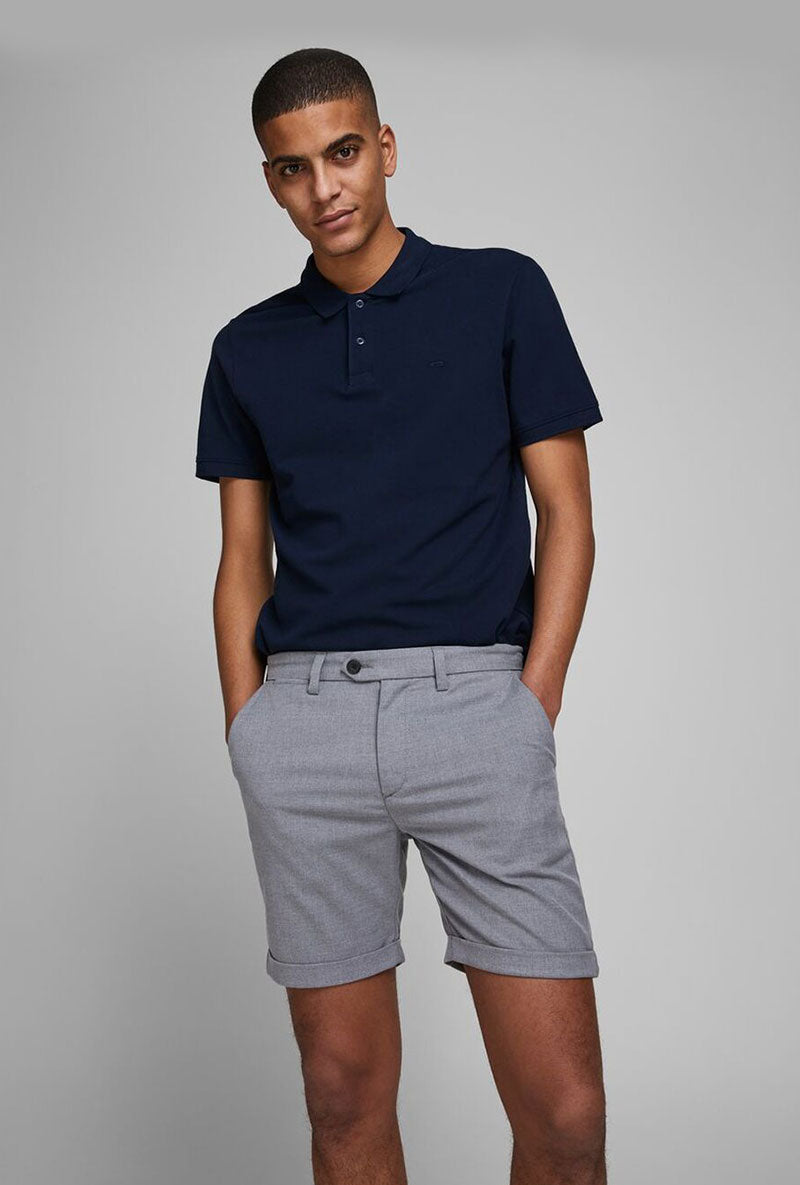JACK AND JONES CONNOR SHORTS