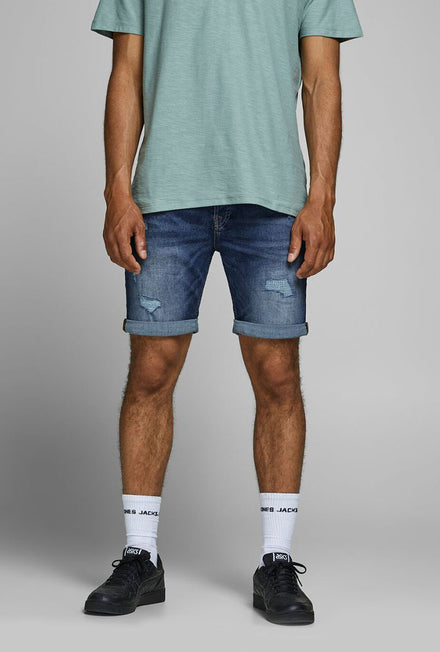 JACK AND JONES FOX SHORTS