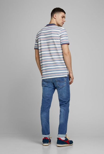 JACK AND JONES MIKE ORIGINAL JEANS