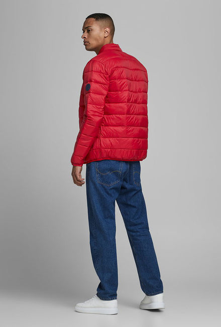 JACK AND JONES MAGIC PUFFER