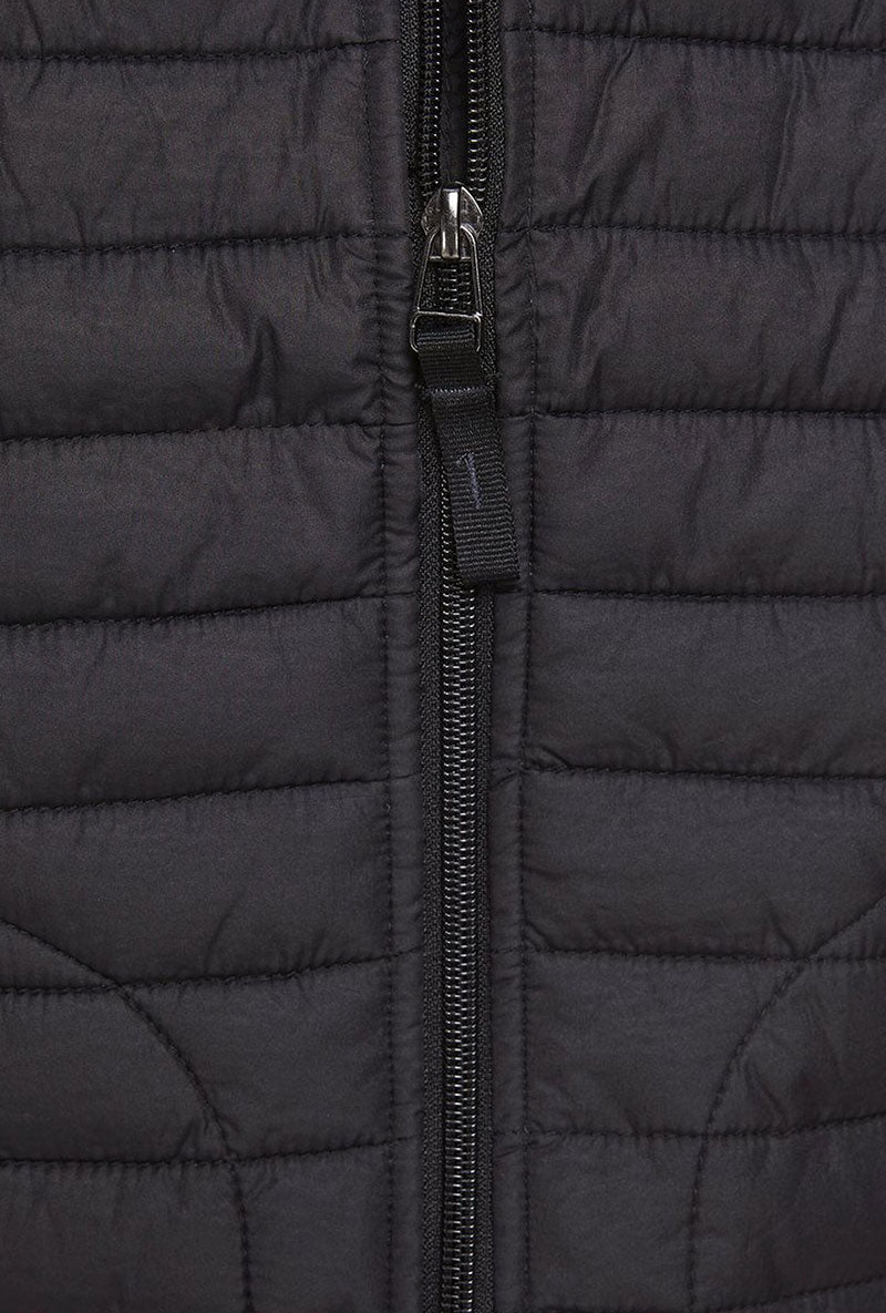 JACK AND JONES RICK GILET