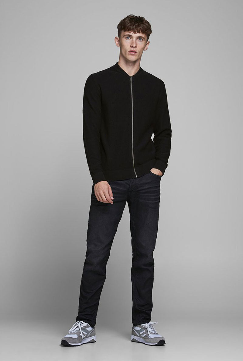 JACK AND JONES AARON CARDIGAN