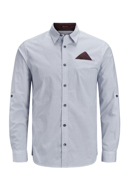 JACK AND JONES BALE SHIRTS