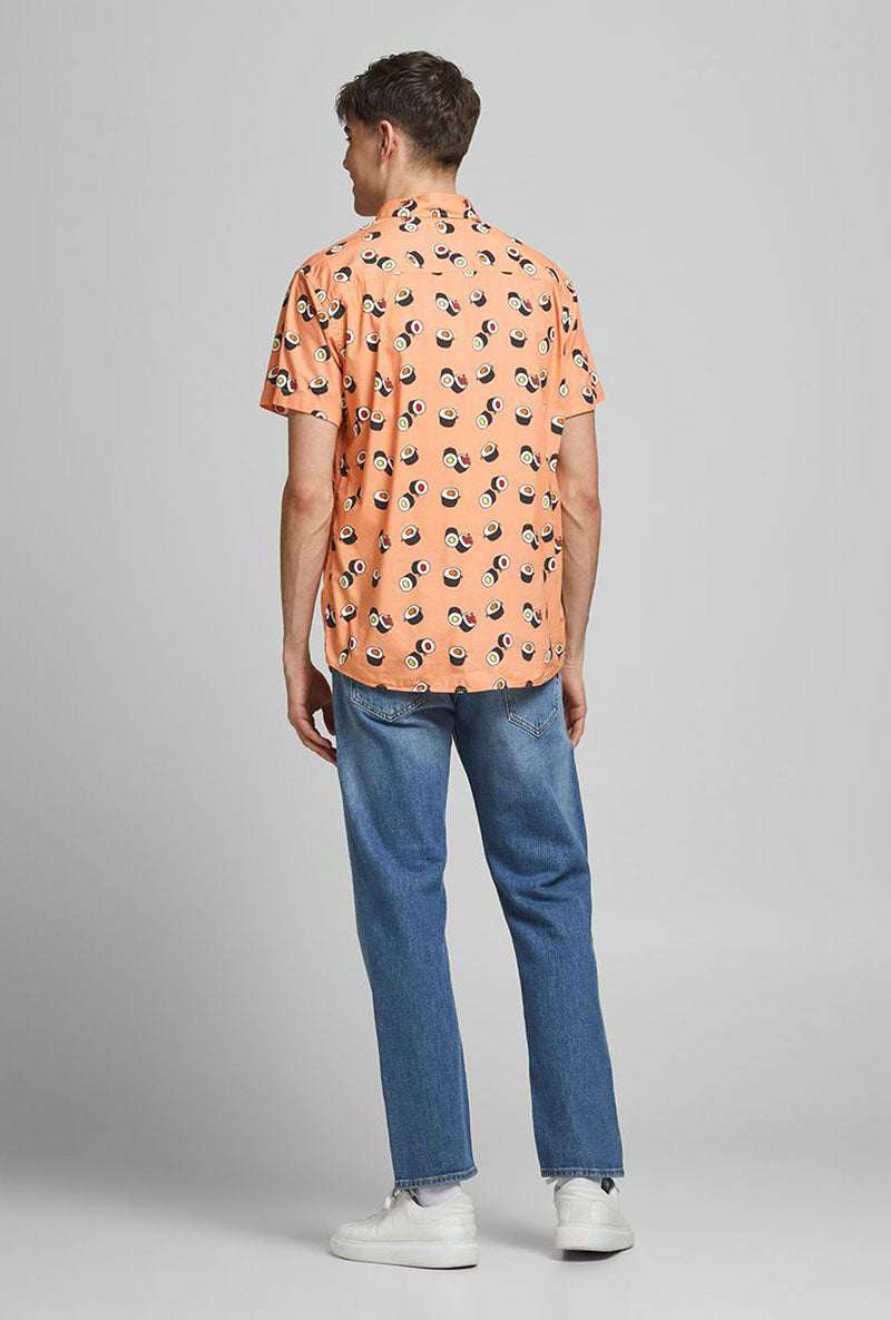 JACK AND JONES CAN I SHIRT