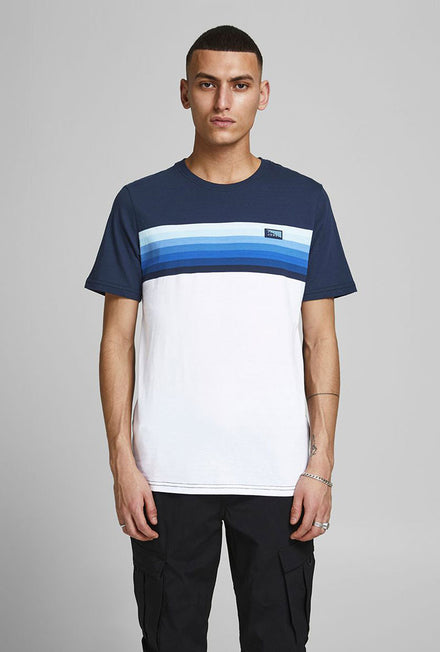 JACK AND JONES MIRKU TSHIRT