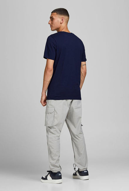 JACK AND JONES ALPHA TSHIRT