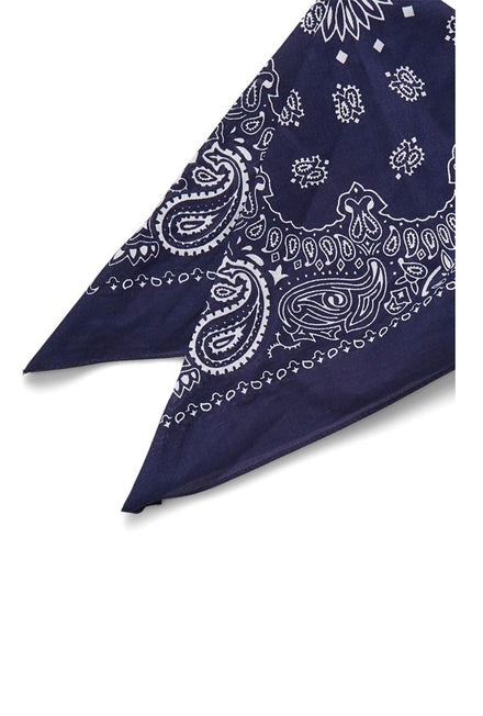 JACK AND JONES YOUNG BANDANA