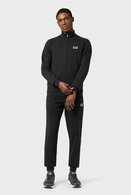 EA7 MENS TRACK SUIT