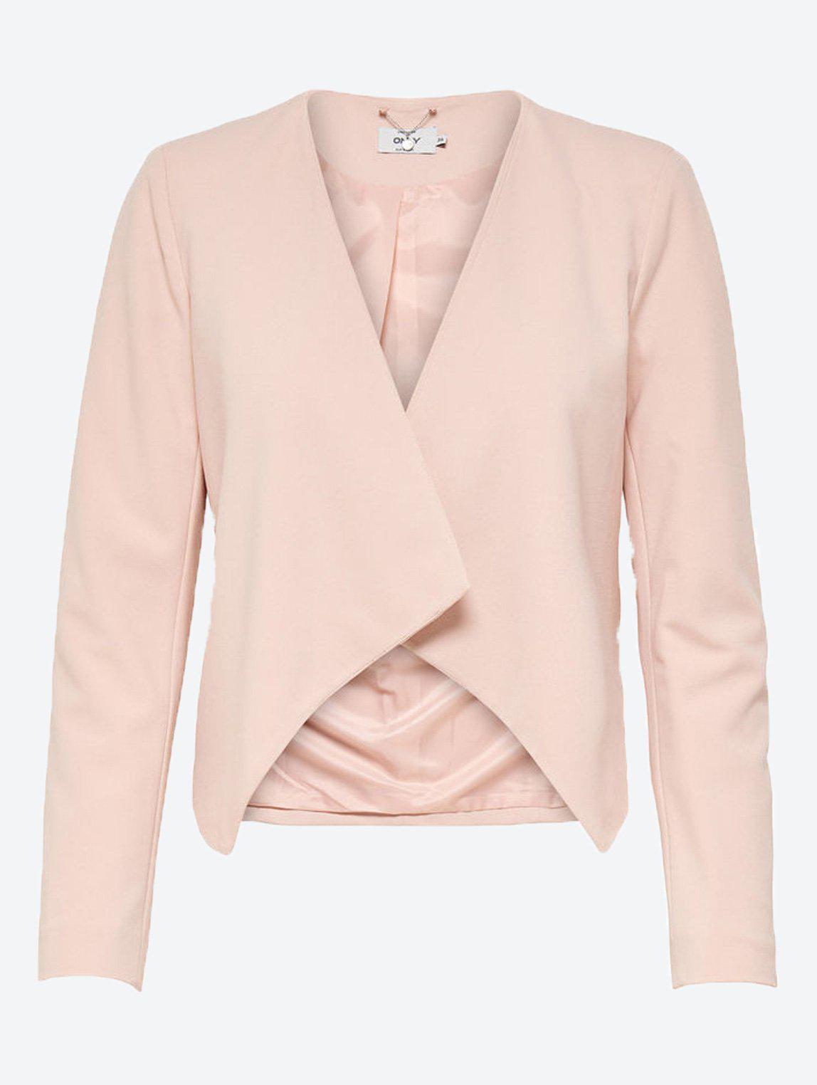 CAROLINA SHORT BLAZER