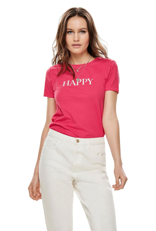 HAPPY TEE-London Clothing Company ®