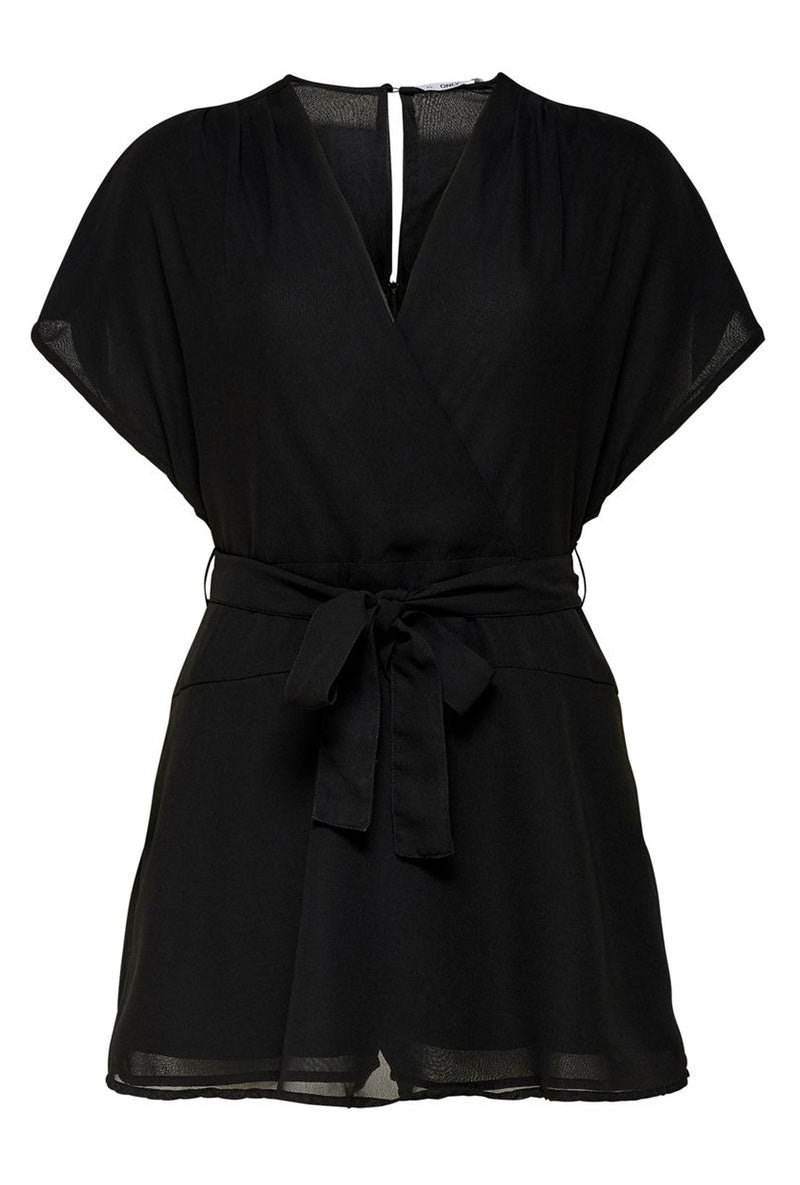 ONLY PAIGE LIFE PLAYSUIT