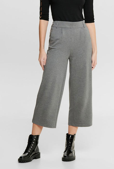 ONLY POPTRASH TROUSERS
