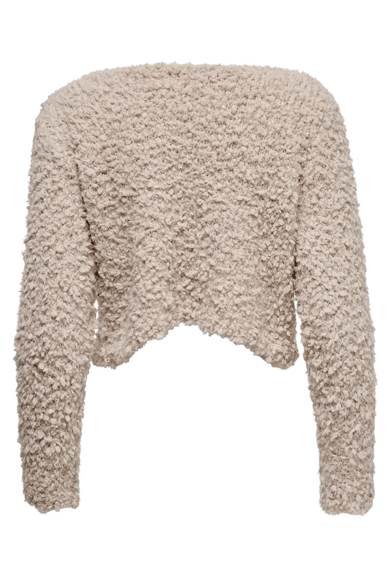 ONLY MARLA PULLOVER