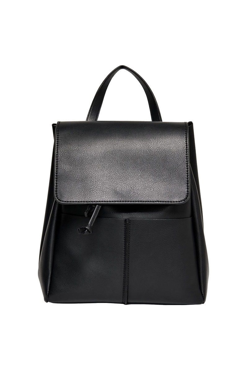 ONLY TINA PU BACKPACK