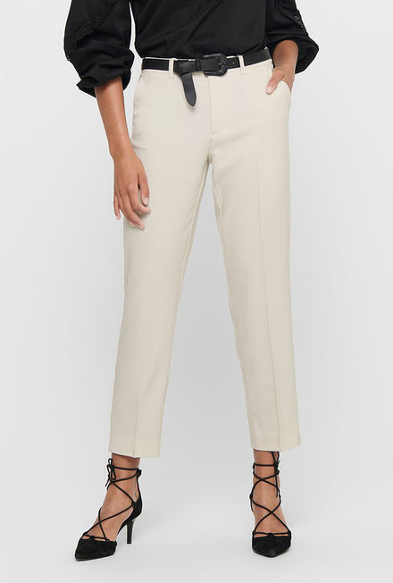 ONLY CARISA TROUSERS