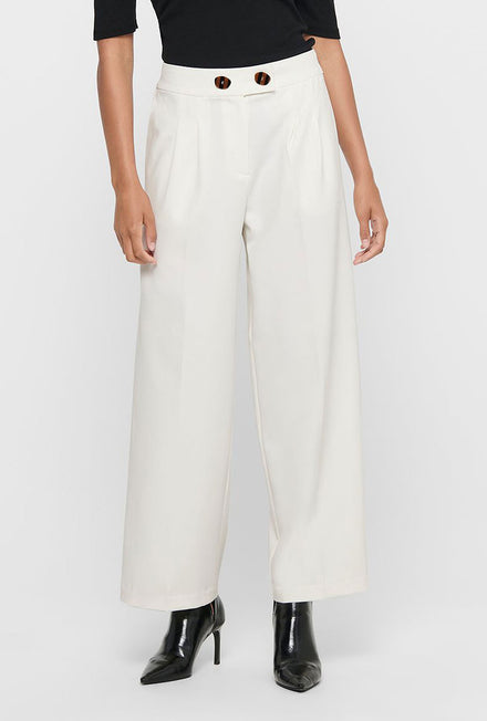 ONLY NEELA KARAH TROUSERS
