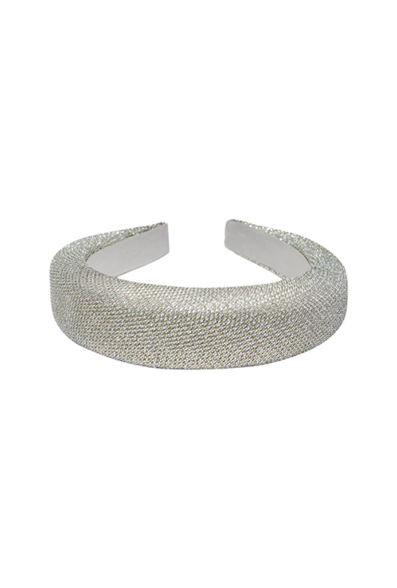 ONLY ABRIELLA GLITTER HAIRBAND