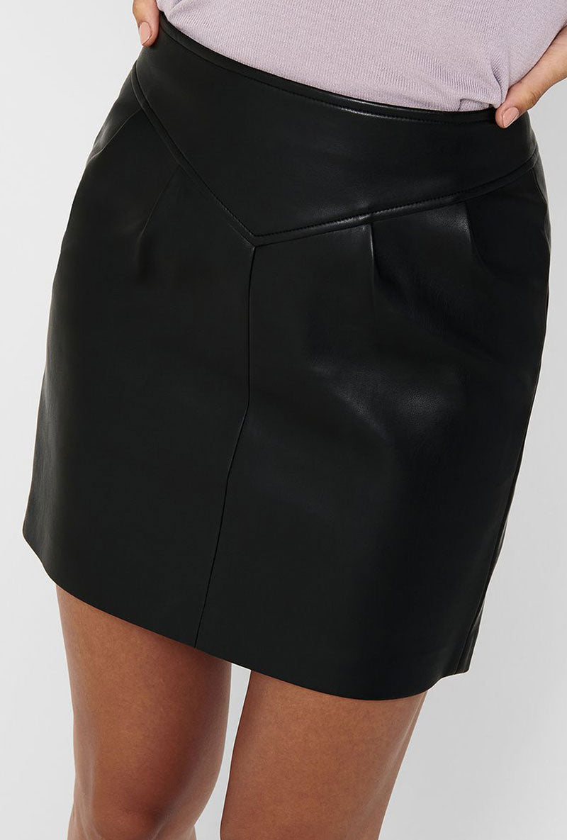 ONLY CAMILLA SKIRT