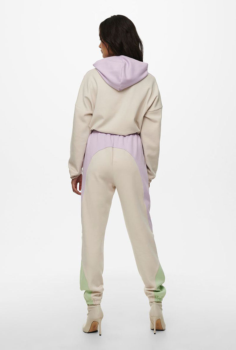 ONLY YARA JOG PANTS