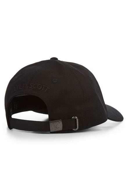 LYLE AND SCOTT BASEBALL CAP