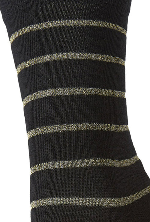 GEORGETTE SOCKS