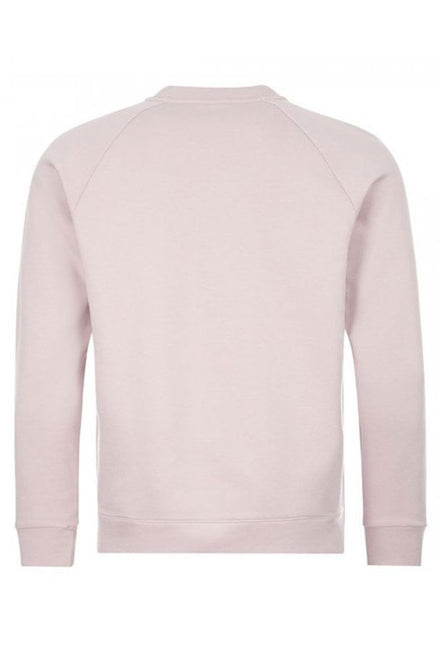 HUGO BOSS SALBO X SWEATSHIRT