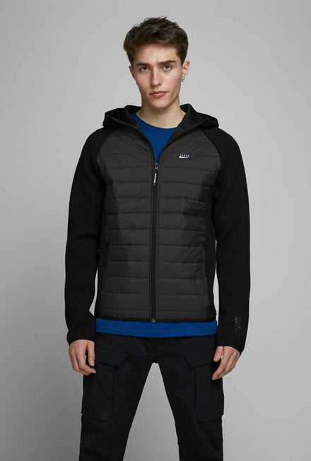 JACK AND JONES TOBY JACKET