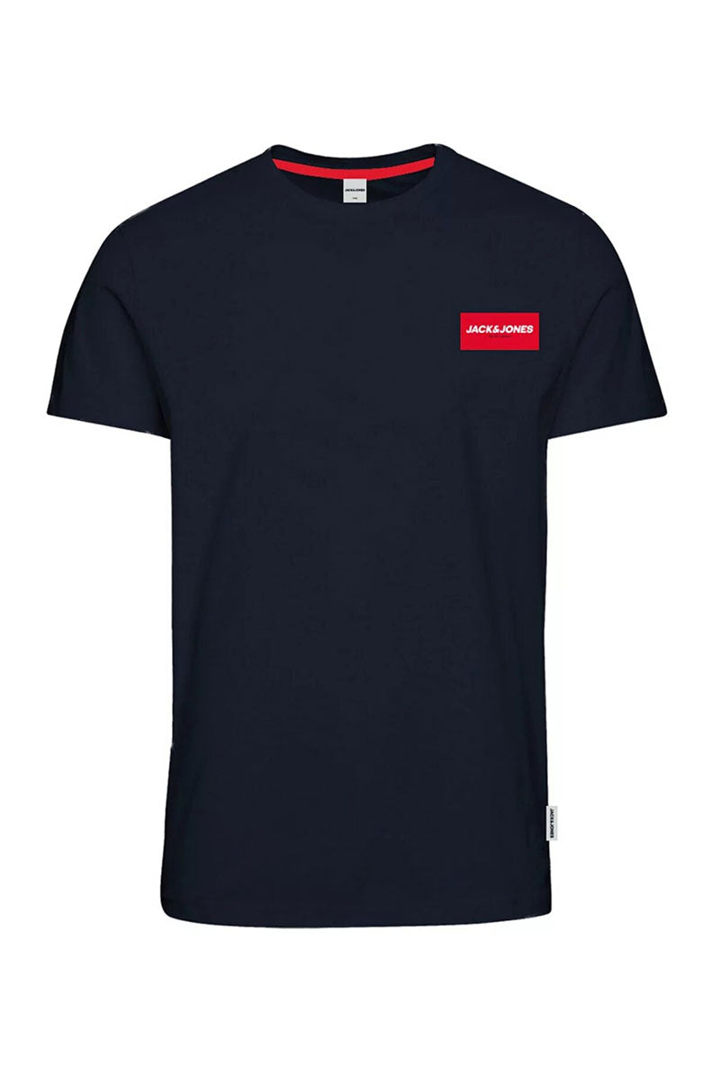 JACK AND JONES WAKA TEE