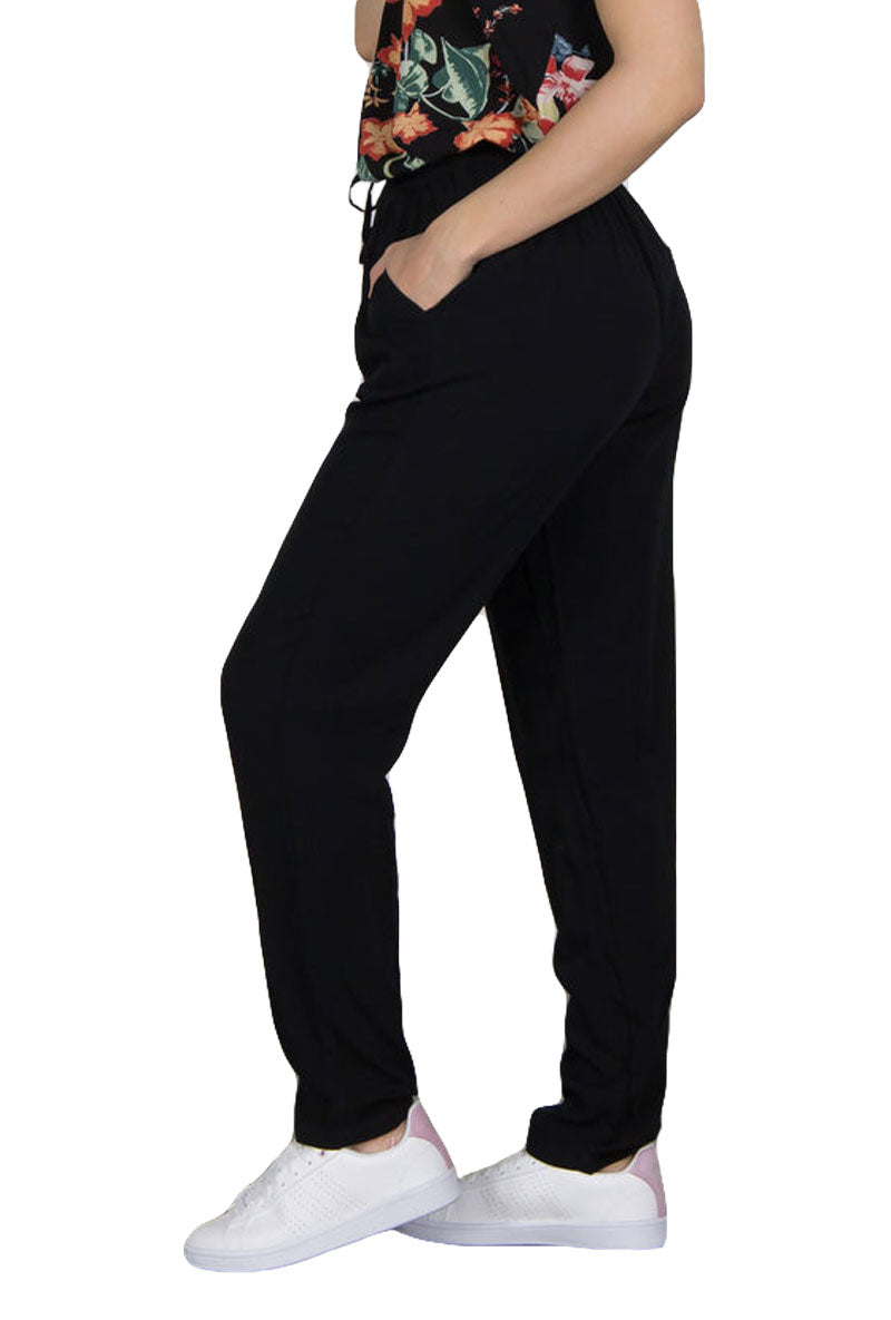 ONLY NOVA TROUSERS