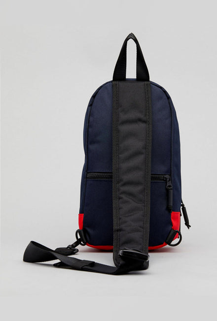 FILA MARVIN SINGLE STRAP BPACK