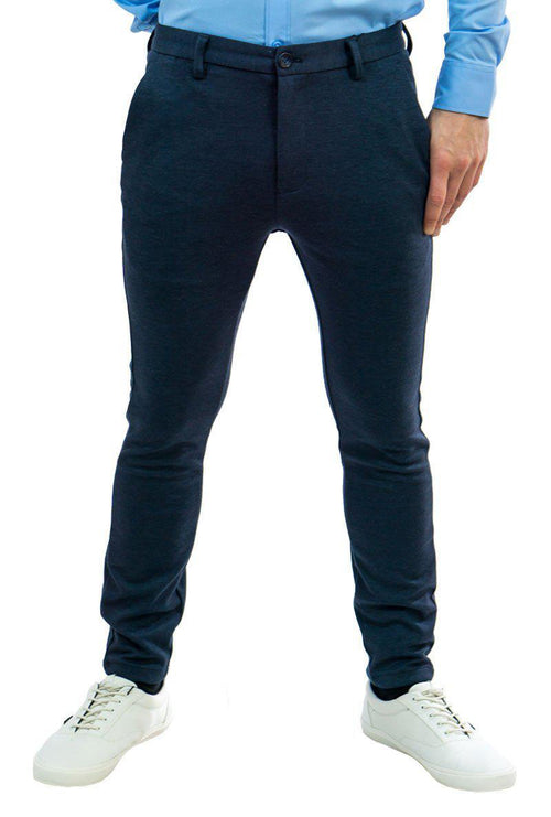 MERRICON TROUSERS-London Clothing Company ®
