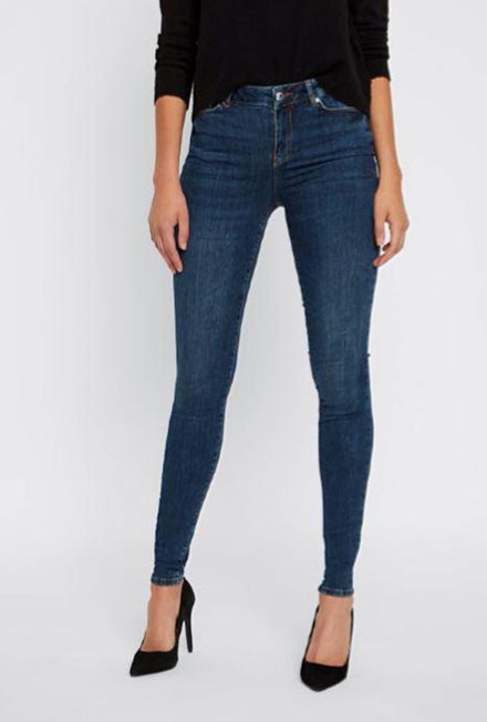 NOISY MAY SHARPER JEANS
