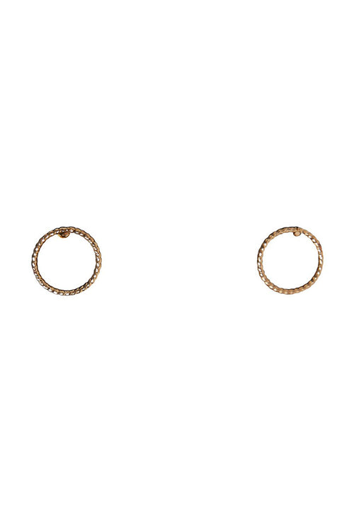 LISSA EARRINGS-London Clothing Company ®