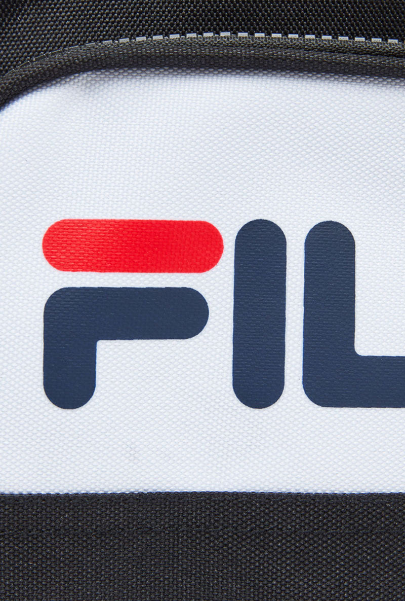 FILA RUFUS CROSS BODY POUCH