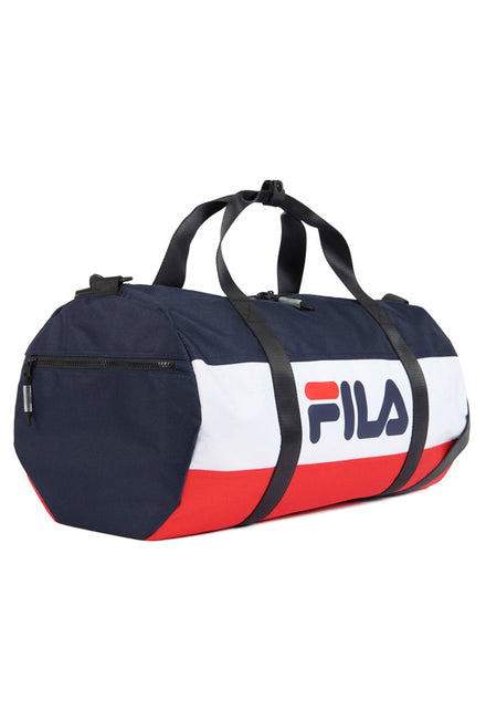 FILA TED HOLDALL