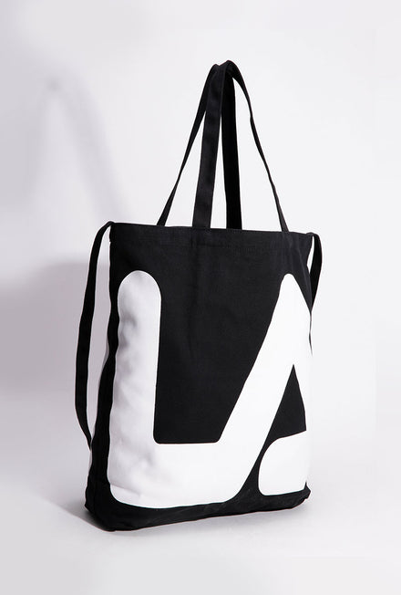 FILA ROLLER SHOPPER