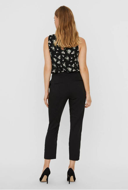 VERO MODA ANKLE PANTS