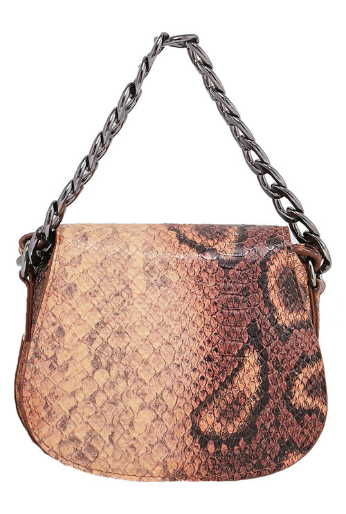 SACKA CROSS OVER BAG-London Clothing Company ®