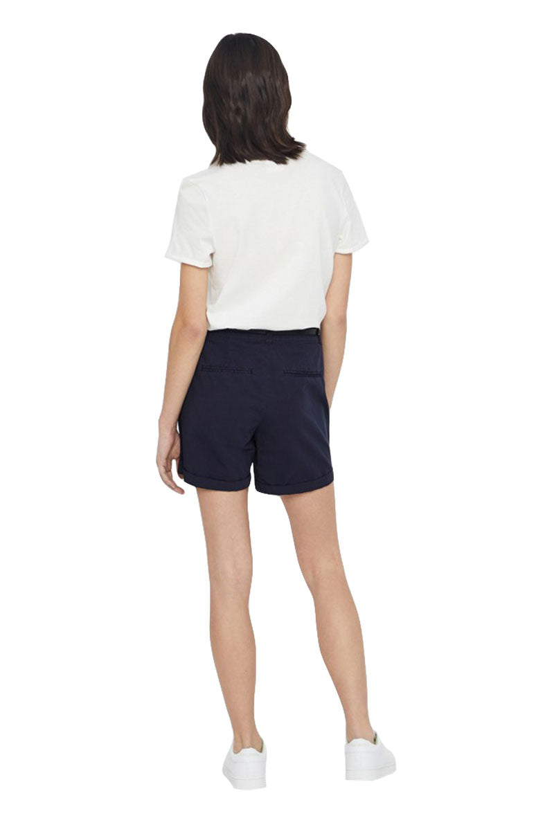VERO MODA FLASH CHINO SHORT
