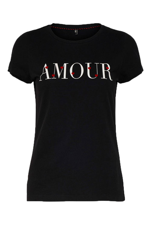 AMOUR TEE-London Clothing Company ®