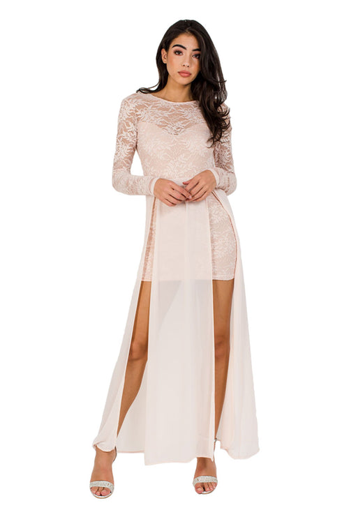 b1592fa2 Women's Dresses | Clothes For Women's – London Clothing Company ®