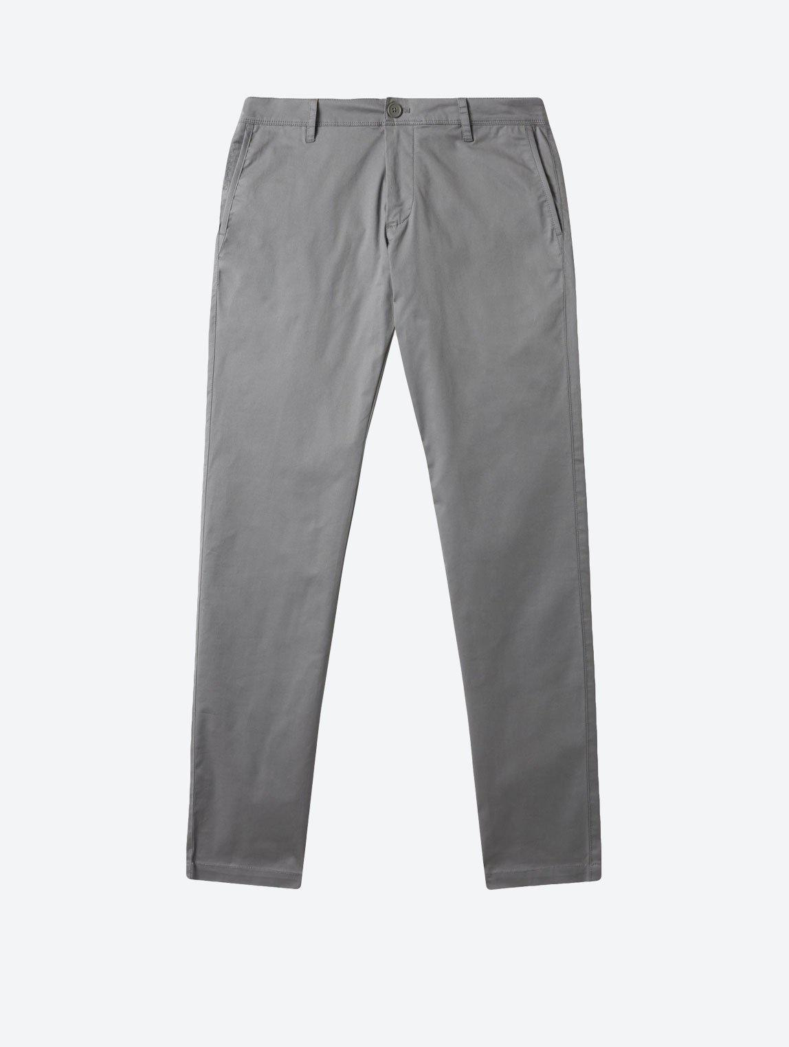 ARMANI EXCHANGE CLASSIC CHINOS