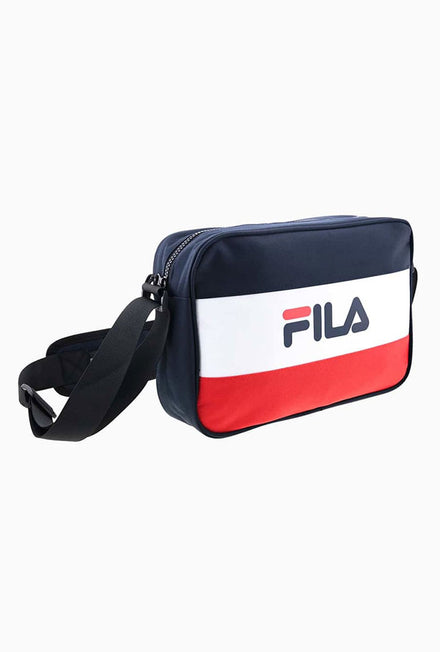 FILA CALVIN MESSENGER BAG