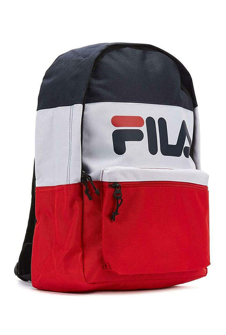 FILA MYNA SMALL BACKPACK