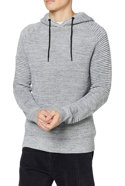 JACK AND JONES PEDRO KNIT